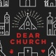 Dear Church Chicago Party