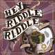 Hey Riddle Riddle at HeadGum Live @ Thalia Hall
