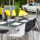 Miami SuperCar Rooms Hosts Exclusive Sunday Dinner Starting February 14