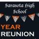 SHS 10 Year Reunion
