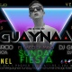 Guaynaa Sunday May 5th at Tunnel Chicago