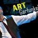 Art Garfunkel In Concert