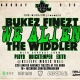 Slow & Low: Bukez Finezt x The Widdler (We Alien Tour)