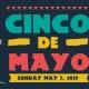 Cinco De Mayo at Celine Orlando