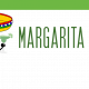 NYC Margarita March!