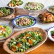Call for Entries! Summer Salads Competition - Meals on Wheels