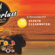 2021 CJH Presents Wanderlust