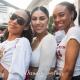 Cinco De Mayo: SkyLineDC Decades Sundays Party AfroBeats; HipHop; {May 5}