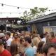 Cinco De Mayo Rooftop Party
