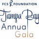Florida Cancer Specialists Foundation - Tampa Bay Gala
