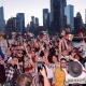 Cinco De Mayo Piñata Party (Cinco De mayo Sunday)