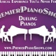 Dueling Pianos in Palm Bay!