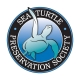 Sea Turtle Preservation Society Monthly Meeting
