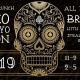 Blackout Brunch // Cinco de Mayo