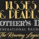 The 5th Annual Kisses & Pearls Mother's Day Generational Brunch