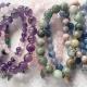 Mother's Day Bracelet Workshop