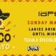 Cinco De Mayo | Loft Sundays