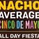 LIME Fresh- Cinco De Mayo!
