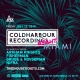 COLDHARBOUR NIGHT @ TREEHOUSE MIAMI