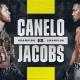 *CANELO VS JACOBS* BOXING CINCO PARTY