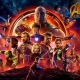Avengers: Infinity War - Movies Under the Stars
