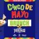 All-Inclusive Cinco de Mayo Brunch