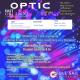 OPTIC - Teleworking | Telemanaging - Inspiring Employees and Offering Leadesrhip