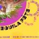 Tequila Fête (A Soca & Reggae Cinco De Mayo Weekend Day Party)