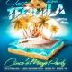 Cinco De Mayo Party Cruise NYC