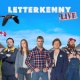 Letterkenny Live at The Vic Theatre