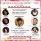 Brown Girls Do Invest Chicago