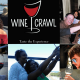 Wine Crawl Presents- The Chicago Summer Food, Wine, and Cocktail Crawl