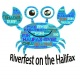 Riverfest on the Halifax