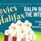 Movies on the Halifax: Ralph Breaks the Internet