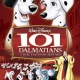Movies in the Park - 101 Dalmations (1961)