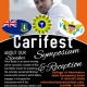 Carifest Symposium& Opening Reception