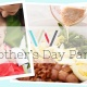 Mother's Day Party
