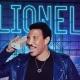 Lionel Richie: Hello From Las Vegas