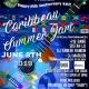Caribbean Summer Jam