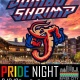 RCP Night at the Ballpark! (2nd Annual)