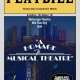 Playbill: A Homage to Musical Theatre