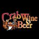 Chesapeake Crab Wine & Beer Festival
