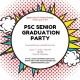 2019 PSC Senior Party!