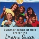 Summer Camp for Drama Queens! (or Kings)