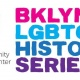BKLYN LGBTQ+ History Walking Tour with Hugh Ryan
