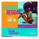HIP HOP VS REGGAE ROOFTOP DAY PARTY SHUTDOWN