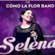 Pre-Cinco De Mayo with Como La Flor Band Tribute to Selena