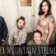 Yonder Mountain String Band - Brooklyn Arts Center