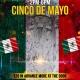 Cinco De Mayo Extravaganza!