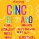 Casa Azteca Cinco De Mayo Party